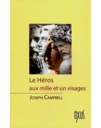 Le Héros aux mille et un visages
