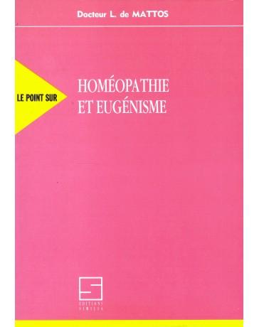Homéopathie et eugénisme