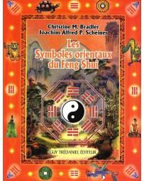 Symboles orientaux du feng shui