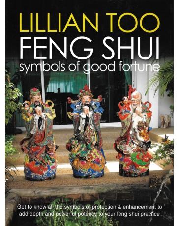 Feng Shui: Symbols of good fortune