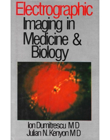 Electrographic Imaging in Medicine - Biology