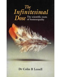 The infinitesimal dose