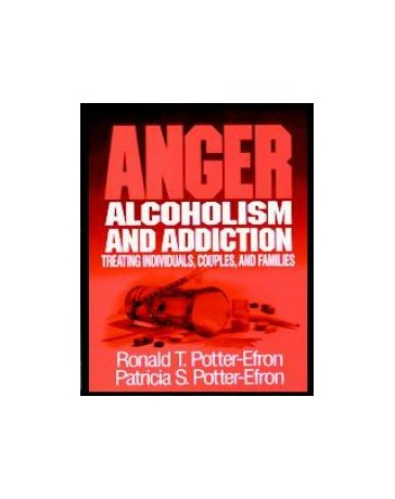 Anger - Alcoholism and Addiction