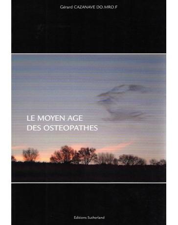 Le moyen âge des osthéopathes