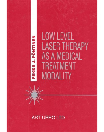 Low level laser therapy as a Medical Treatment Modality