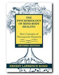 The Psychobiology of Mind-Body Healing