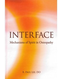 Interface - mechanisms of spirit in osteopathy