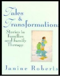TALES AND TRANSFORMATION    HC