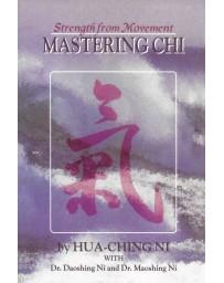 Mastering Chi