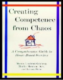 Creating Competence from Chaos