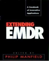 Extending EMDR