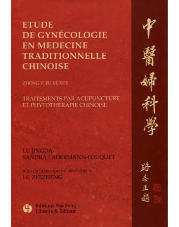 Etude de gynécologie en médecine traditionelle chinoise