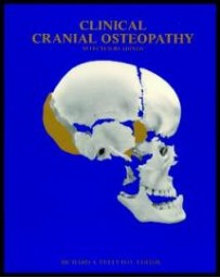 Clinical Cranial Osteopathy