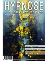 Revue Hypnose et Thérapies Brèves n°47
