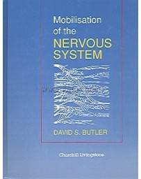 Mobilisation of the Nervous System