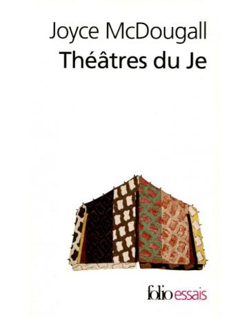 Théâtres du Je