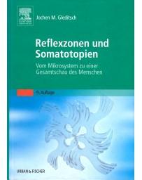 Reflexzonen und Somatotopie - Vom Mikrosystem zu einder Gesamtschau des Menschen