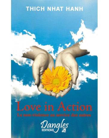 Love in Action - La non-violence au service des autres