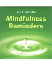 Mindfulness Reminders