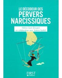 Le décodeur des pervers narcissiques