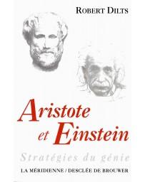 Aristote et Einstein - Stratégies et génie