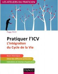Pratiquer l'ICV - L'intégration du cycle de la vie (Lifespan integration)   2e édition
