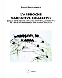L'approche narrative collective   2e édition révisée
