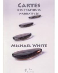 Cartes des pratiques narratives    (label Jaune : moyennement abîmé)