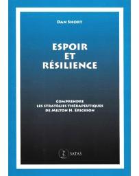 Espoir et résilience (Jaune - moyennement abîmé)