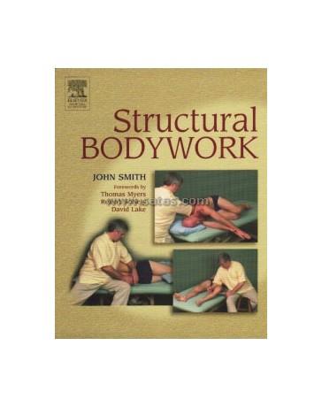 Structural bodywork