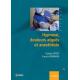 Hypnose, douleurs aiguës et anesthésie   2e édition enrichie