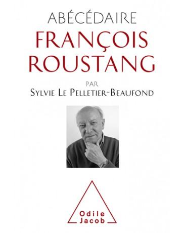 Abécédaire François Roustang