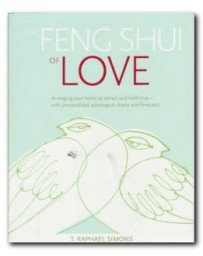 The Feng Shui of Love