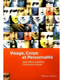 Visage, corps et personnalité