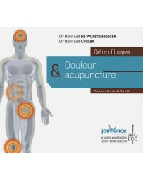 Douleur et Acupuncture