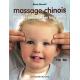 Massage chinois pour les bébés et les tout-petits - Tuina