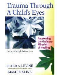 Trauma through a child' eyes - Infancy through Adolescence Awakening the Ordinary Miracle of Healing