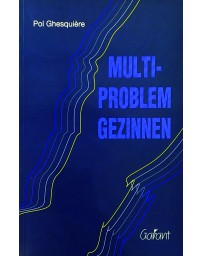 Multi-problem gezinnen