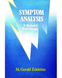 Symptom analysis - A Method of Brief Therapy
