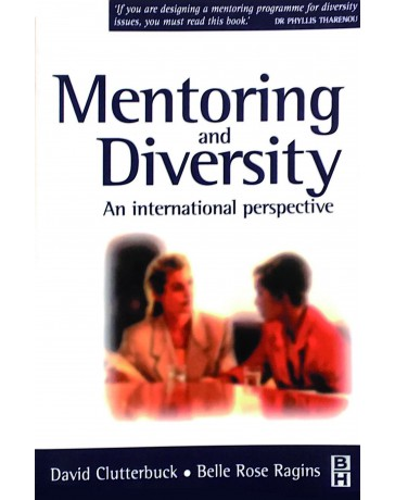 Mentoring and Diversity - An international perspective