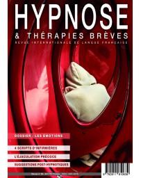 Revue Hypnose et Thérapies Brèves n°53
