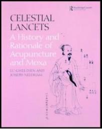 Celestial Lancets