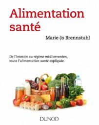 Alimentation santé - De l'intestin au régime méditerranéen ...