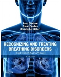 Recognizing and treating breathing disorders - a multidisciplinary approach 2nd edition
