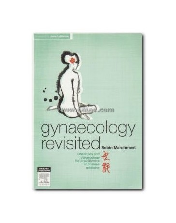 Gynaecology Revisited