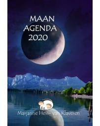 Maan Agenda 2020
