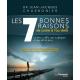 Les 7 bonnes raisons de croire à l'au-delà - Le livre à offrir aux sceptiques et aux détracteurs