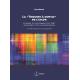 """La """"Trousse à outils"""" de l'EMDR - Théorie et traitement de l'ESPT complexe et de la dissociation"""