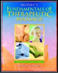 Fundamentals of Therapeutic Massage