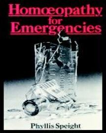 First Aid Emergency Kit